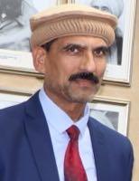 Mr. Muhammad Siddique Butt