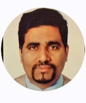 Mr. Saghir Ahmad